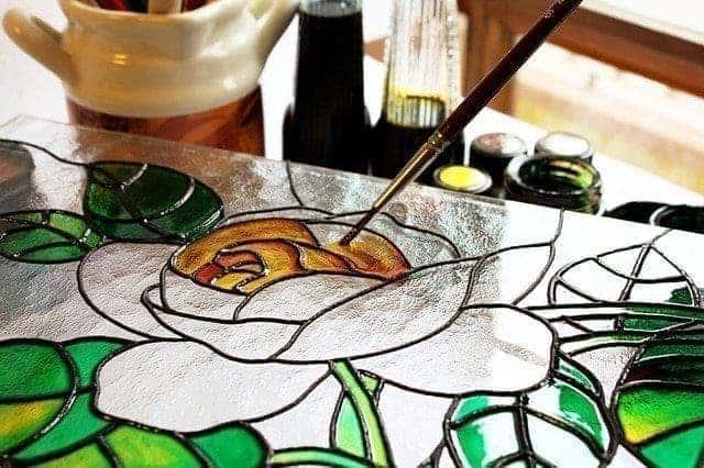 الموهبة الفنية من صفات برج الحوت