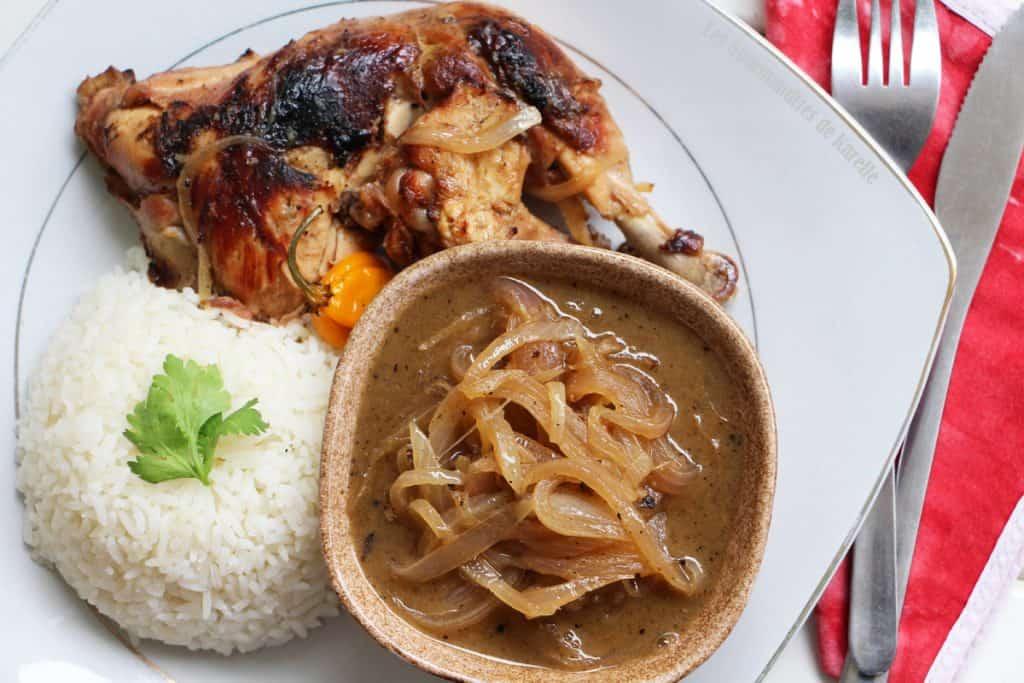 المطبخ الموريتاني