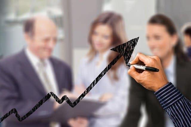 مهارات التواصل الجيدة من أسرار نجاح رجال الأعمال