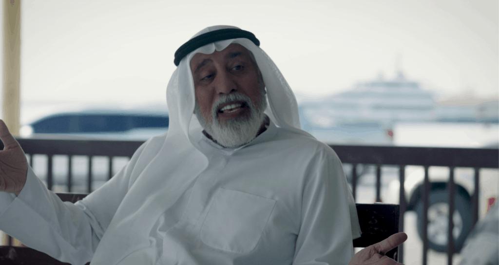 الدراما الخليجية والعربية تتصدر في رمضان