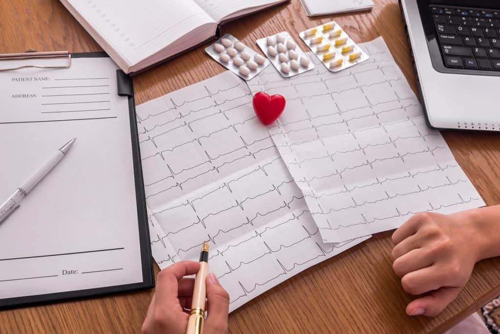 فوائد التمر الهندي لصحة القلب
