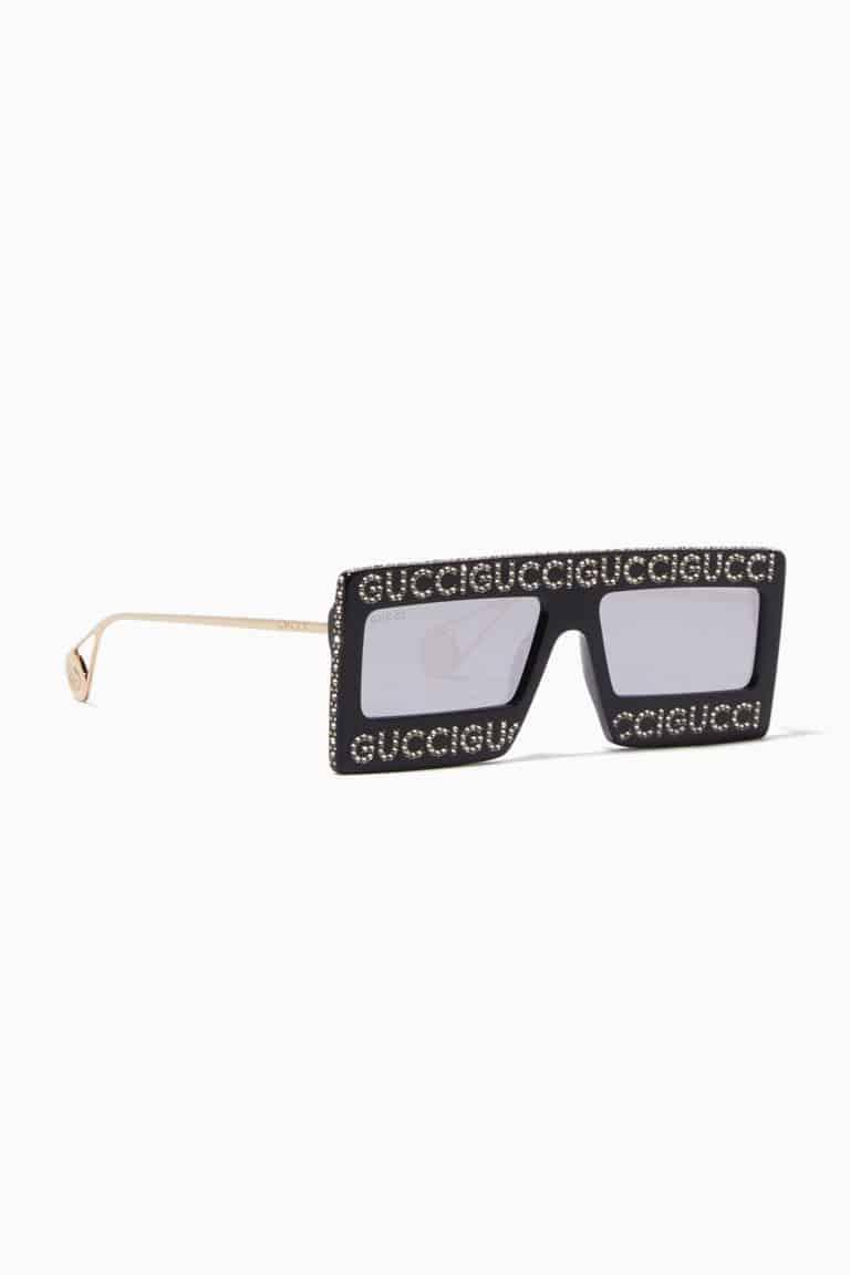 نظارات جوتشي للصيف