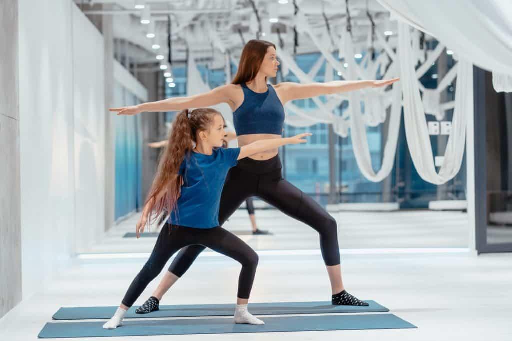 ممارسة الرياضة تعزز هرمون السعادة