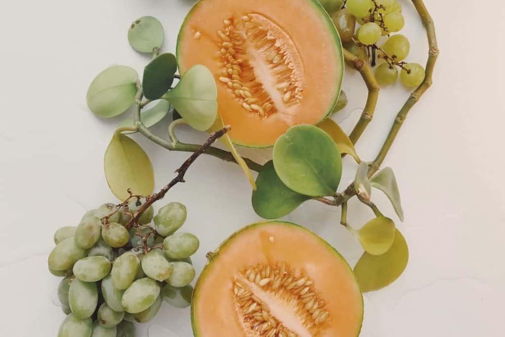 فاكهة طازجة