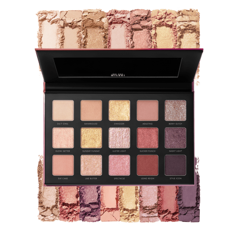 MILANI GILDED PALETTE_AED109_13