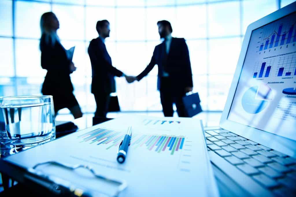 مهارات التفاوض والمفاوض الناجح