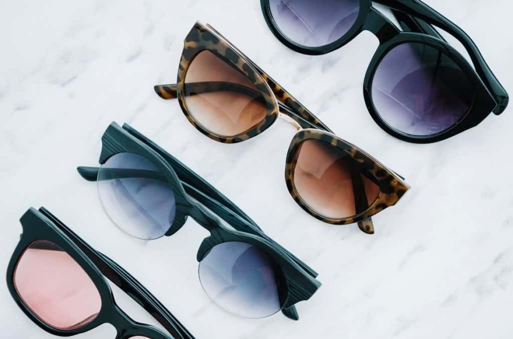 النظارة الهدية المفضلة لكل برج