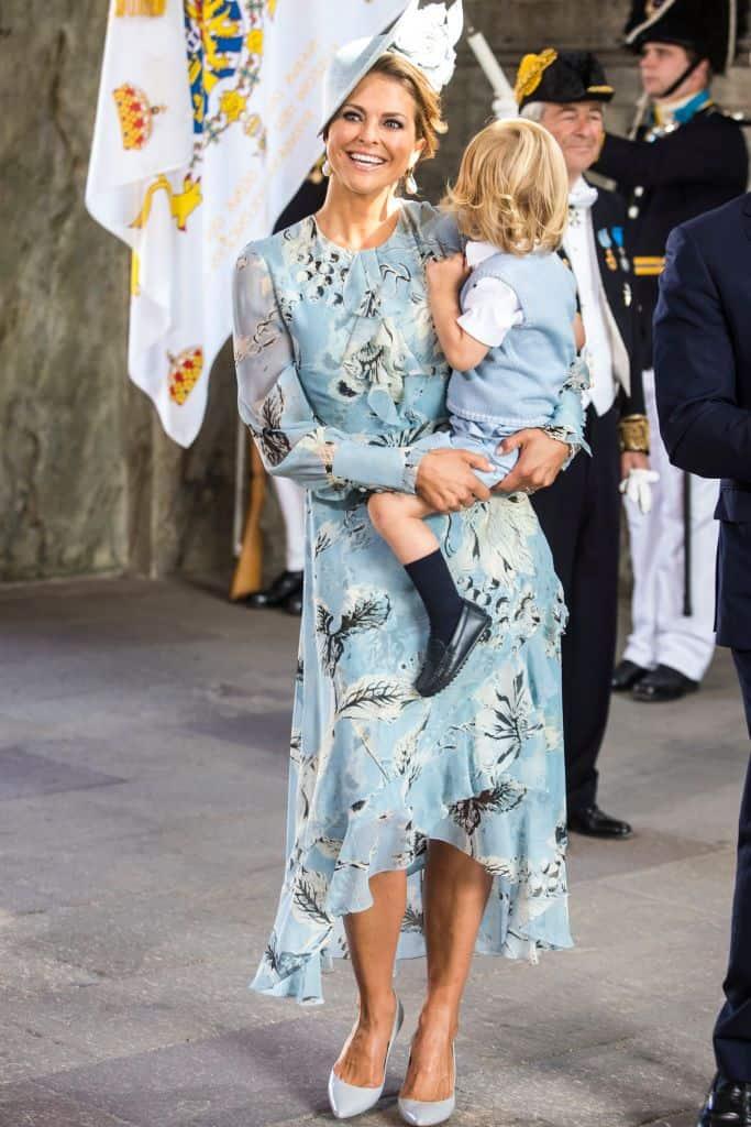 princess-madeleine-of-sweden-and-prince-nicolas-of-sweden-news-photo-1581362229