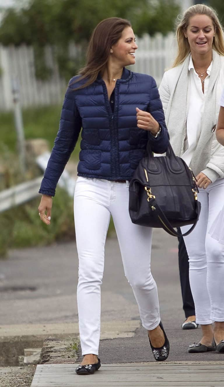 princesses_in_jeans_heres_how_royals_wear_their_denim