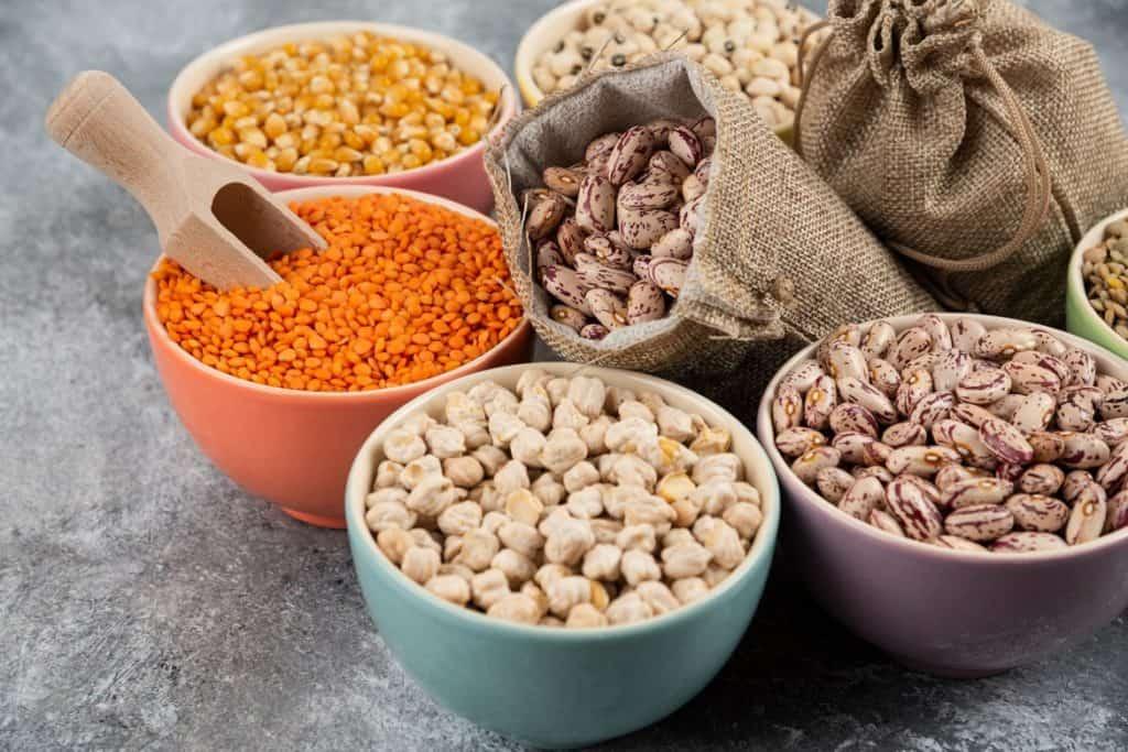 أطعمة تقلل الكوليسترول علاج الكولسترول